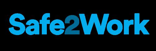 Safe2Work
